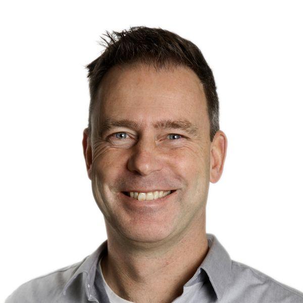 Rob Vermeulen