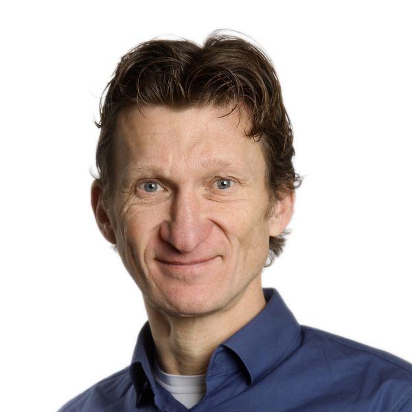 Rob Kwaaitaal