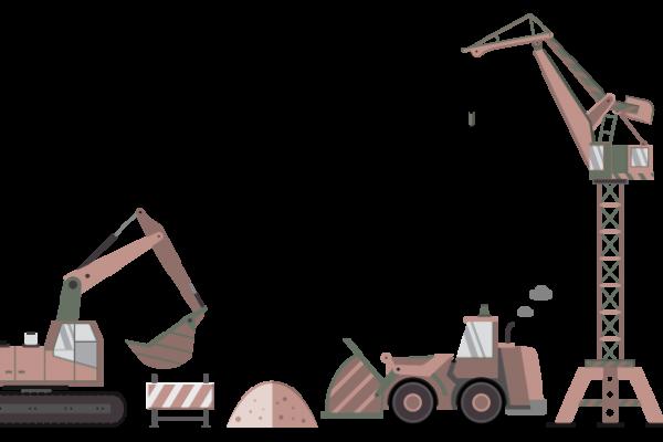 Nieuwbouwplan Staatsliedenbuurt